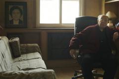 weiyena-ein-heimatfilm-2020-zhao-benedikt-04