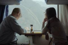 weiyena-ein-heimatfilm-2020-zhao-benedikt-05