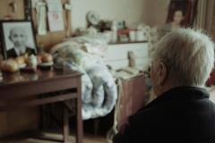 weiyena-ein-heimatfilm-2020-zhao-benedikt-06