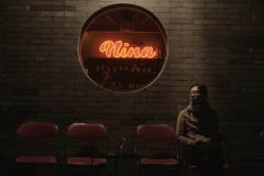 weiyena-ein-heimatfilm-2020-zhao-benedikt-07