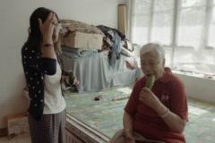 weiyena-ein-heimatfilm-2020-zhao-benedikt-08