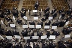 wired-for-music-inside-the-wiener-symphoniker-2020-tonsuchtig-ludin-svarkova-01