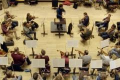 wired-for-music-inside-the-wiener-symphoniker-2020-tonsuchtig-ludin-svarkova-04