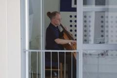 wired-for-music-inside-the-wiener-symphoniker-2020-tonsuchtig-ludin-svarkova-08