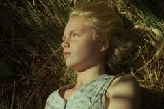 zalesie-2018-virgin-woods-zborowska-05