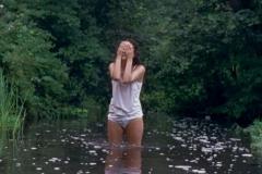 zalesie-2018-virgin-woods-zborowska-06