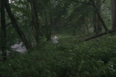 zalesie-2018-virgin-woods-zborowska-07