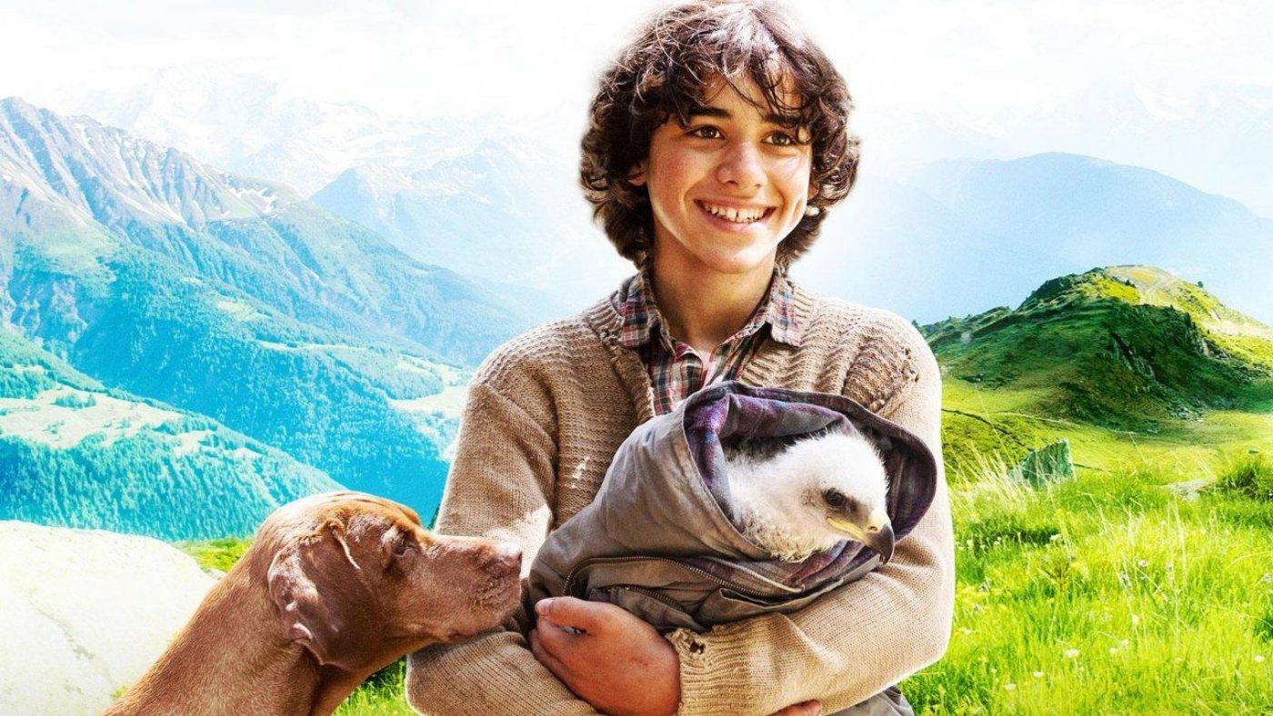 abel-il-figlio-del-vento-2016-wie-brueder-im-wind-olivares-penker-recensione