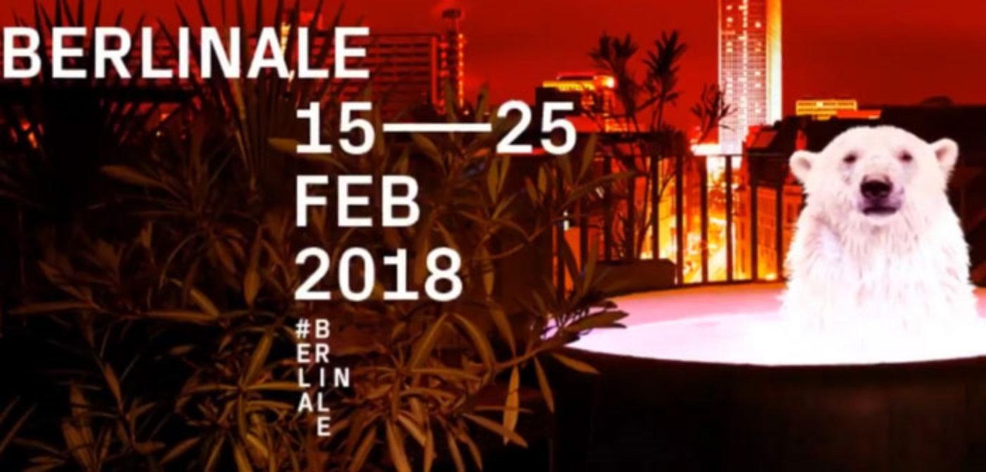 berlinale-2018-presentazione-cinema-austriaco