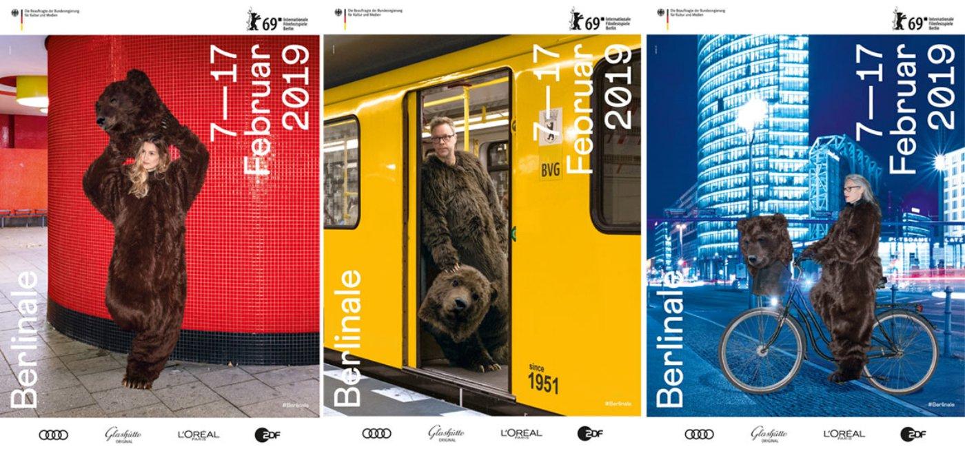 berlinale-2019-presentazione-cinema-austriaco