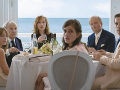 happy-end-2017-haneke-recensione