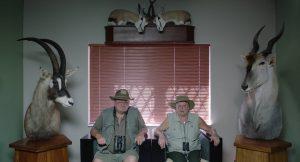 safari-2016-seidl-recensione