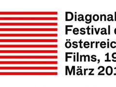 diagonale-2019-presentazione-cinema-austriaco