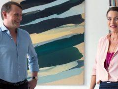 die-wunderuebung-2018-kreihsl-recensione