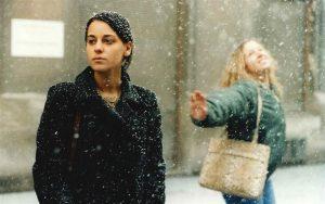 nordrand-borgo-nord-1999-nordrand-albert-recensione