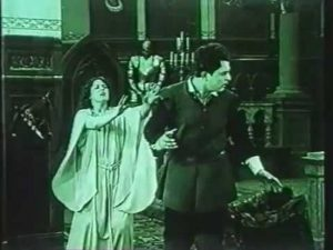 the-ancestress-1919-die-ahnfrau-fleck-recensione