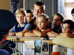 the-three-postal-robbers-1998-die-3-postraeuber-prochaska-08