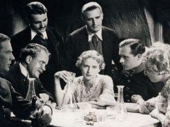 vorstadtvarieté-1935-suburban-cabaret-hochbaum-recensione