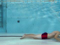 breathing-2011-atmen-markovics-recensione