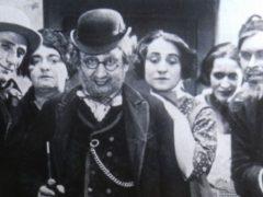 die-stadt-ohne-juden-1924-breslauer-kritik
