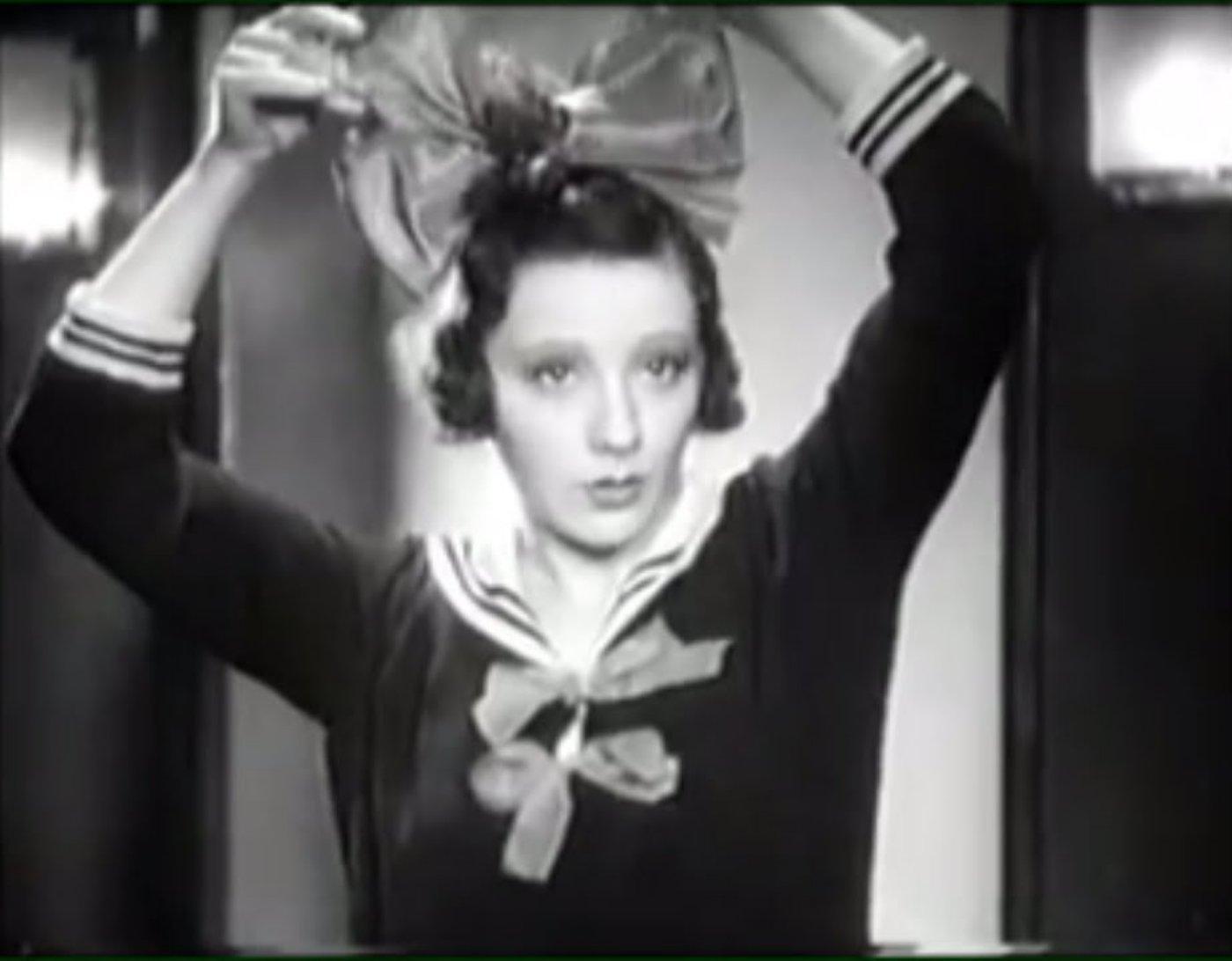 a-precocious-girl-1934-csibi-der-fratz-neufeld-recensione