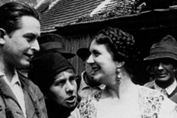 gli-heimatfilm-austriaci-degli-anni-dieci-cinema-austriaco-2