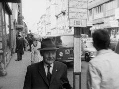 heinz-hanus-le-origini-di-una-cinematografia-per-un-grande-mistero