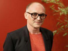 intervista-a-markus-schleinzer-cinema-austriaco
