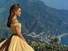 sissi-destino-di-un'imperatrice-1957-sissi-schicksalsjahre-einer-kaiserin-marischka-recensione