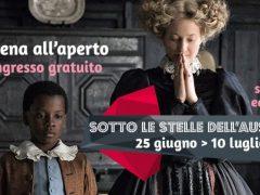 sotto-le-stelle-dell'austria-2019-cinema-austriaco