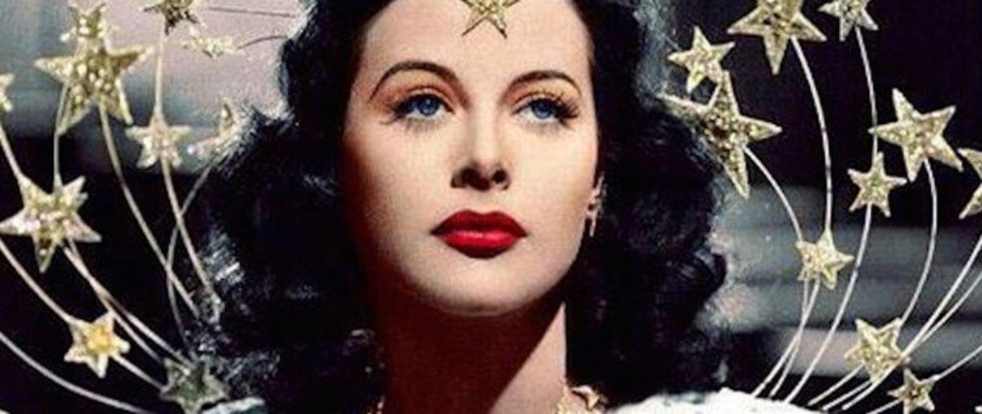 hedy-lamarr-da-algida-attrice-a-geniale-inventrice-cinema-austriaco