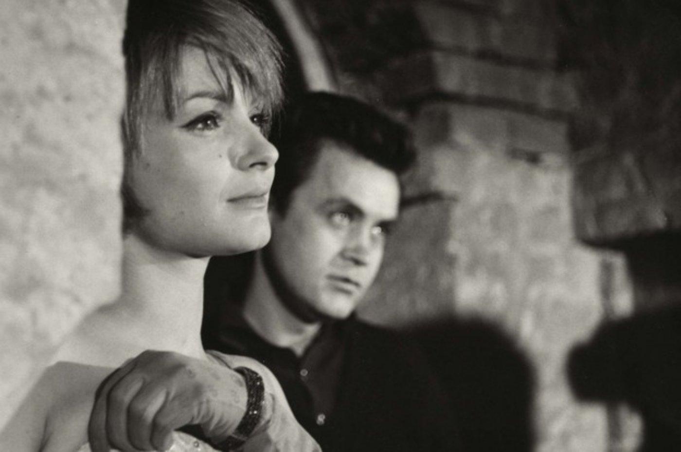 die-verwundbaren-1967-tichat-recensione
