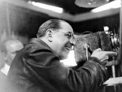 georg-wilhelm-pabst-estetico-realista-cinema-austriaco