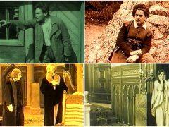 il-colore-nelle-pellicole-del-muto-cinema-austriaco