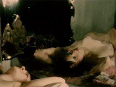 iris-1971-lassnig-recensione