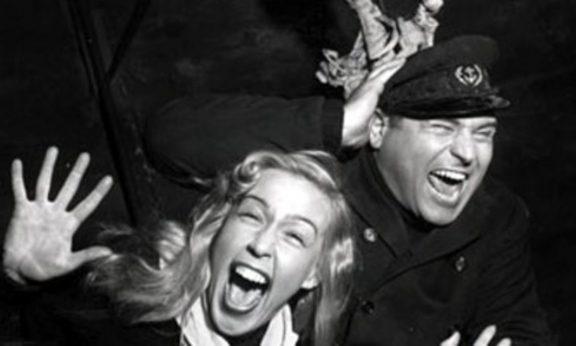 viennese-girls-1952-wienerinnen-schrei-nach-liebe-steinwendner-recensione