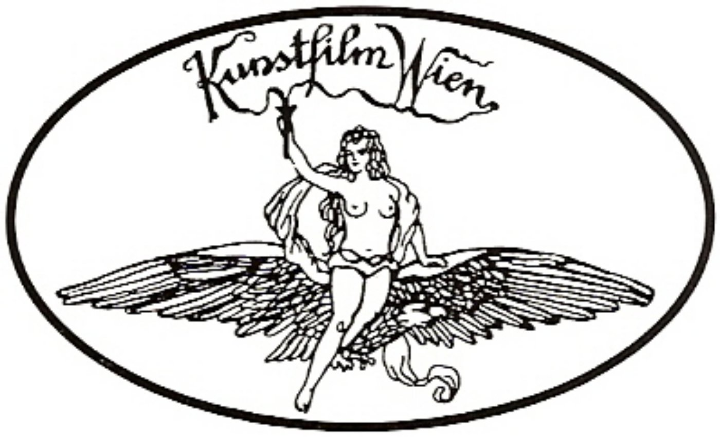 das-gaenselhaeufel-1912-kolm-fleck-recensione