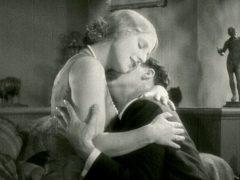 das-recht-auf-liebe-1929-kolm-fleck-recensione