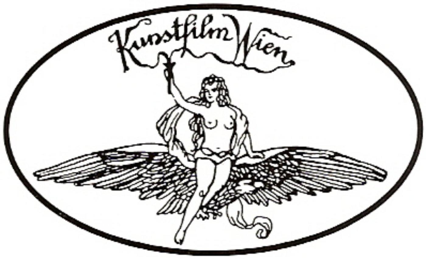 ein-tag-aus-dem-familienleben-des-erzherzog-leopold-salvator-1913-kolm-fleck-recensione