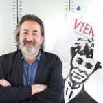 HANS HURCH - UNA VITA PER IL CINEMA