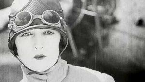 il-diamante-dello-zar-1927-der-orlow-kolm-fleck-recensione