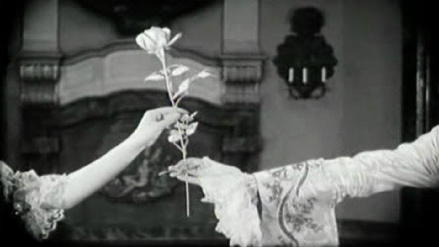 parole-e-immagini-il-cinema-austriaco-degli-anni-venti