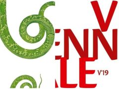 viennale-2019-presentazione-cinema-austriaco
