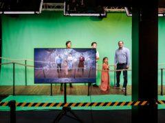 al-technisches-museum-di-vienna-una-mostra-interattiva-dedicata-alla-settima-arte