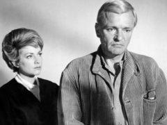 alibi-per-un-assassino-1963-ein-alibi-zerbricht-vohrer-recensione
