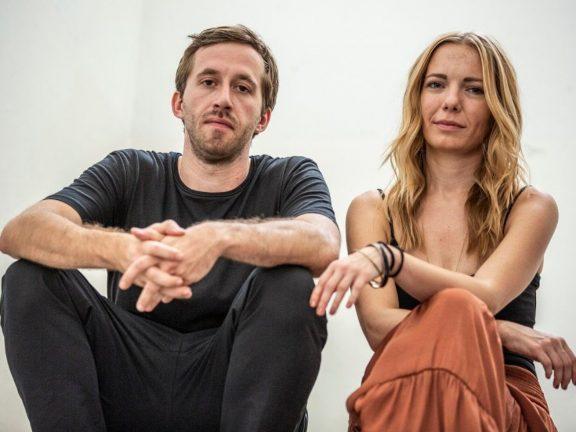 intervista-a-elsa-kremser-e-levin-peter-cinema-austriaco