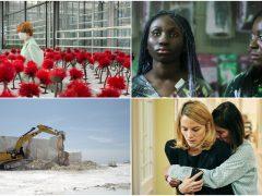 österreichischer-filmpreis-2020-tutte-le-nomination-cinema-austriaco