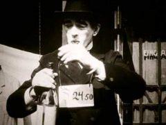 i-film-comici-in-austria-negli-anni-10-e-20-cinema-austriaco