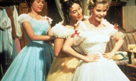 la-casa-delle-tre-ragazze-1958-das-dreimaedelhaus-marischka-recensione