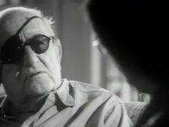 fritz-lang-e-joseph-goebbels-racconto-di-una-fuga-cinema-austriaco